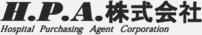 H.P.A.株式会社